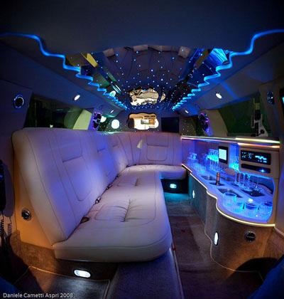 Lamborghini Limo Interior Www Pixshark Com Images